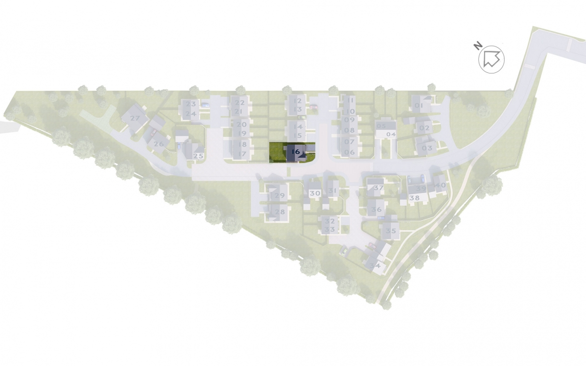 Whinney_Fields_Site_Plan_The_Fulford_Plot_16