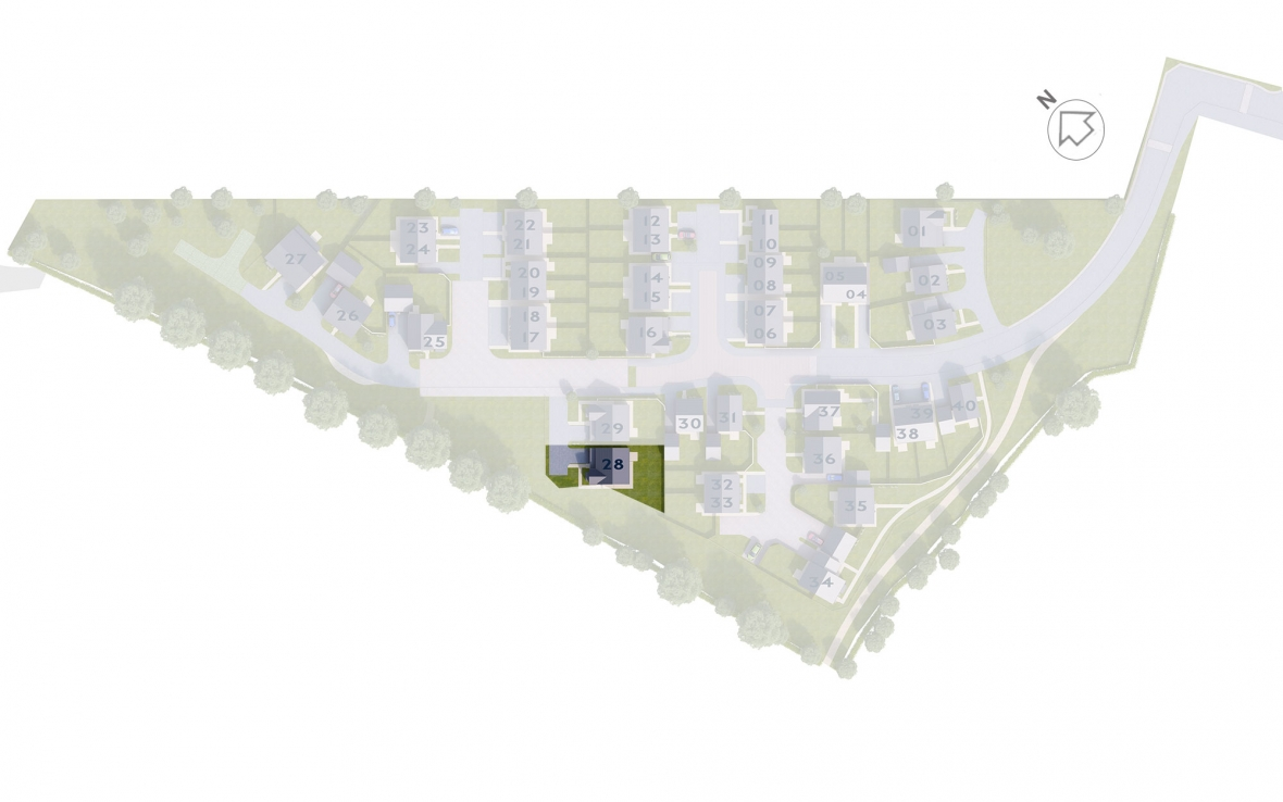 Whinney_Fields_Site_Plan_The_Fulford_Plot_28