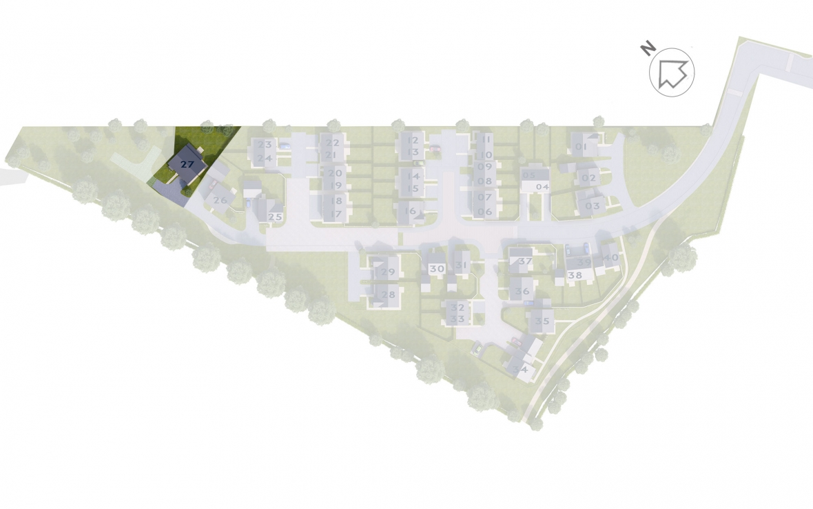 Whinney_Fields_Site_Plan_The_Letchworth_Plots