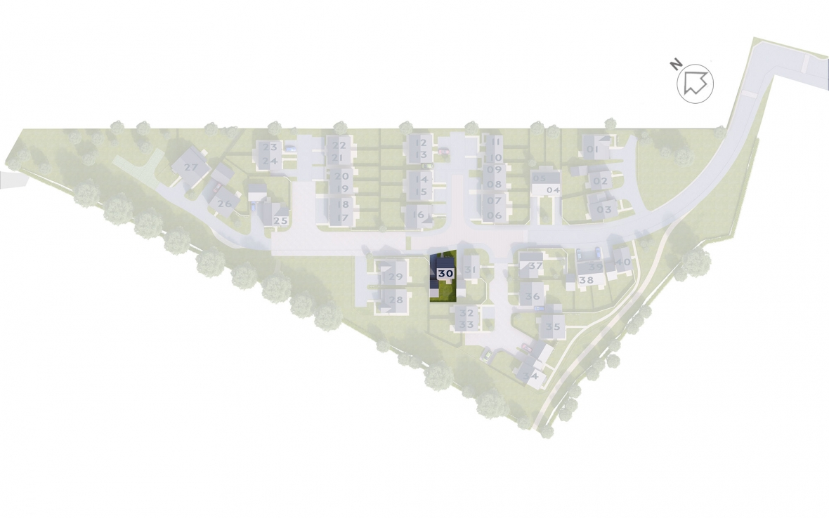 Whinney_Fields_Site_Plan_The_Newton_Plot_30