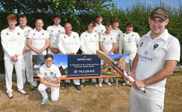 Great_Broughton_Cricket_Team_Sponsorship