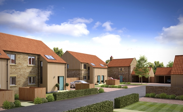 Cloughton_Street_View_web