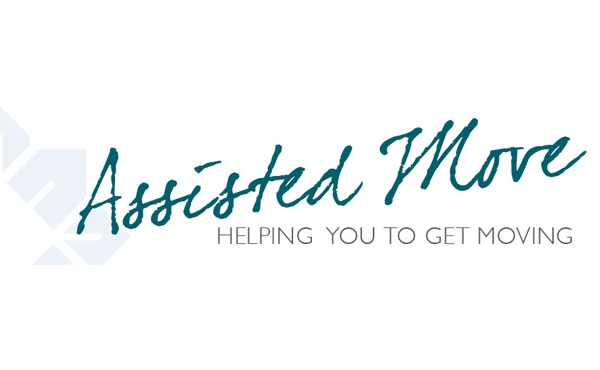 picture_of_assisted_move_logo