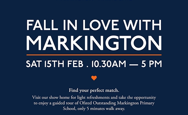 Fall_in_love_with_Markington_event_details