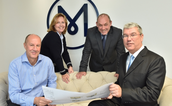picture_of_new_team_members_in_mulgrave_properties_new_office
