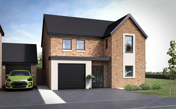 Picture_of_Fairfield_4_bed_detached_Pocklington