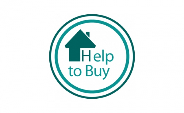 picture_of_help_to_buy_logo
