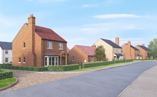 picture_of_street_at_moorfields_development