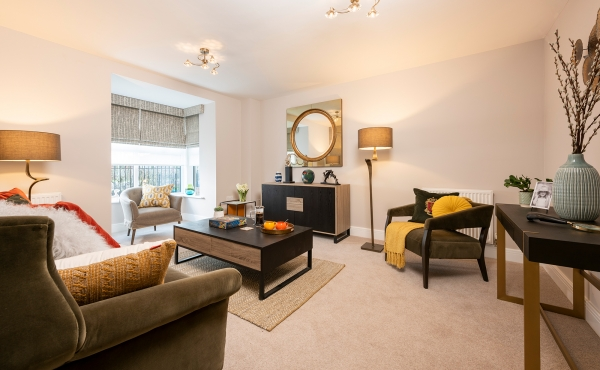 picture_of_living_room_in_the_show_home_at_barley_folde_pocklington