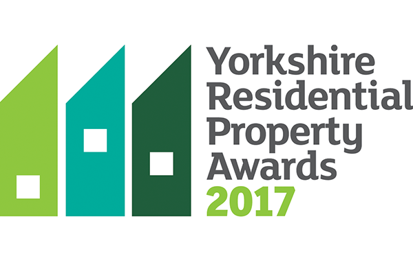 picture_of_yorkshire_res_property_awards_logo